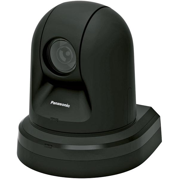 パナソニック AW-HE70HK9 [HDインテグレーテッドカメラ HDMI/ブラック・室内専用]