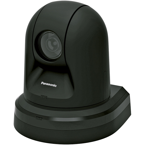 パナソニック AW-HE70SK9 [HDインテグレーテッドカメラ SDI/ブラック・室内専用]
