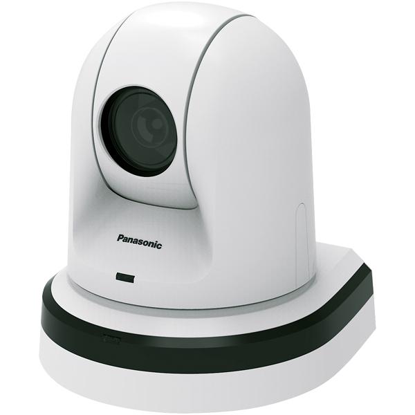 パナソニック AW-HE70SW9 [HDインテグレーテッドカメラ SDI/ホワイト・室内専用]