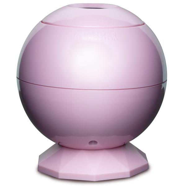 セガトイズ HS800092 [HOMESTAR Relax Pink]