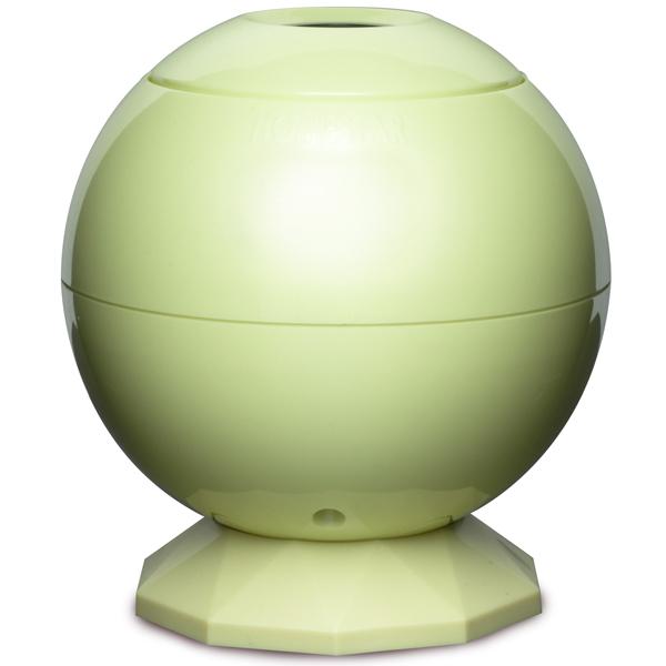 セガトイズ HS800108 [HOMESTAR Relax Pastel Green]