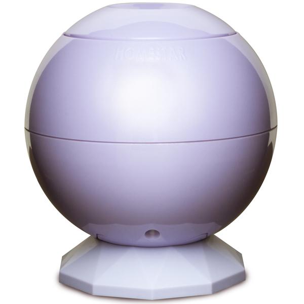 セガトイズ HS800276 [HOMESTAR Relax Light Purple]