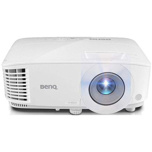 BenQ DLP Projector EW600 [DLP SMARTプロジェクター WXGA 3600lm]