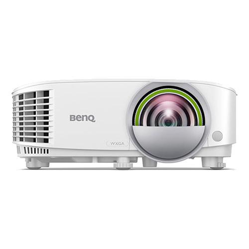 BenQ DLP Projector EW800ST [DLP 短焦点 SMARTプロジェクター WXGA 3300lm]