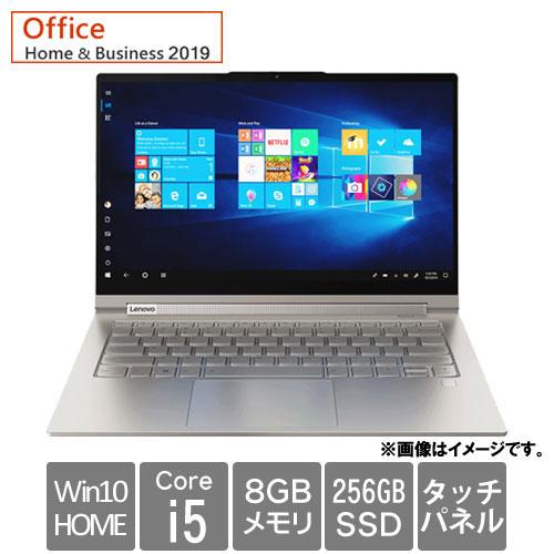 レノボ・ジャパン 81Q90074JP