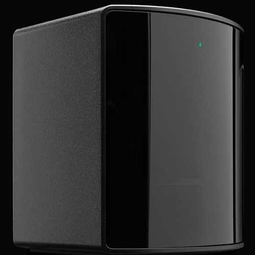 Steam V002845-00 [VALVE INDEX ベースステーション2.0(単品)]