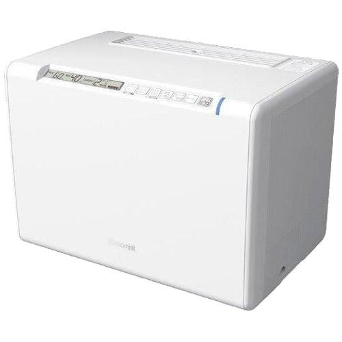 三菱重工空調システム SHE120SD-W [スチームファン蒸発式加湿器クリアホワイト]