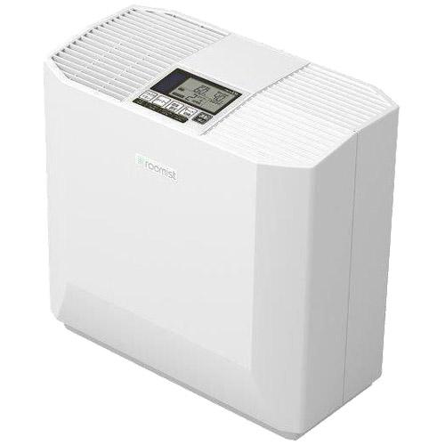 三菱重工空調システム SHK50SR-W [ハイブリッド式加湿器クリアホワイト]