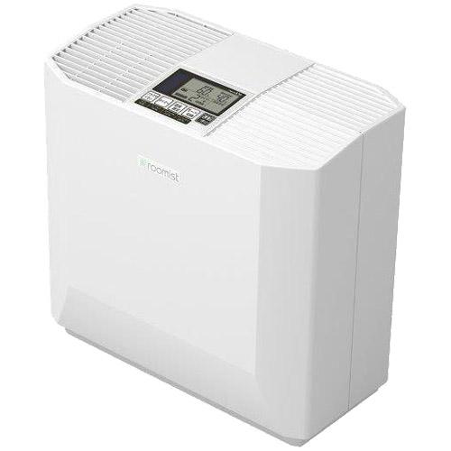 三菱重工空調システム SHK90SR-W [ハイブリッド式加湿器クリアホワイト]