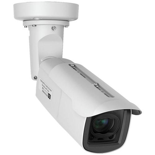 キヤノン ネットワークカメラ VB-H761LVE (H2)