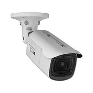 キヤノン ネットワークカメラ VB-M741LE (H2)