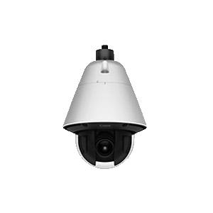 キヤノン ネットワークカメラ VB-R12VE (H2)