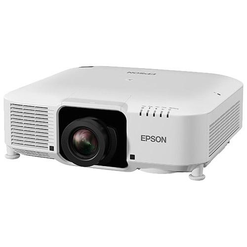 エプソン EB-L1060U [ビジネスプロジェクター/レーザー/6000lm/WUXGA/4K/白]