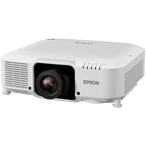 エプソン EB-L1070W [ビジネスプロジェクター/レーザー/7000lm/WXGA/白]