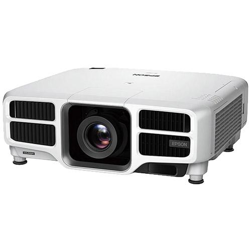 エプソン EB-L1490U [ビジネスプロジェクター/レーザー/9000lm/WUXGA/4K/白]