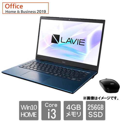 NEC PC-HM350PAL [LAVIE Home Mobile HM350/PAL]