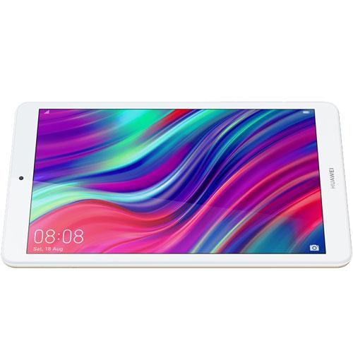 ファーウェイ(Huawei) M5lite8/JDN2-W09/WiFi/Cgold/64G [MediaPad M5 lite 8 Wi-Fi 64GB]