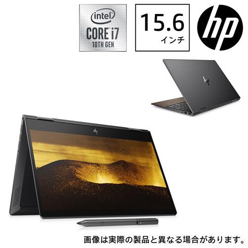 HP 8WE00PA-AAAA