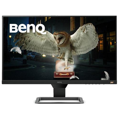 BenQ LCD EW2780 [27型アイケアモニター (IPS/FHD/HDR)]