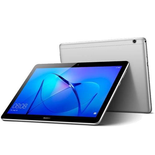 ファーウェイ(Huawei) MediaPad T3 10.0/AGS-L09/OS8 [MediaPad T3 10(MSM8917 RAM2GB ROM16GB LTE(SIMフリー) And8)]