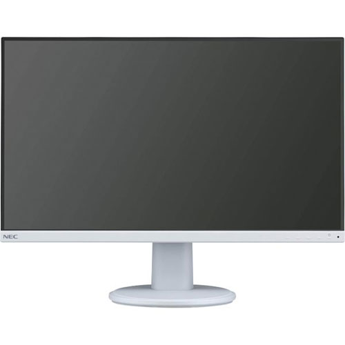 NEC LCD-AS221F
