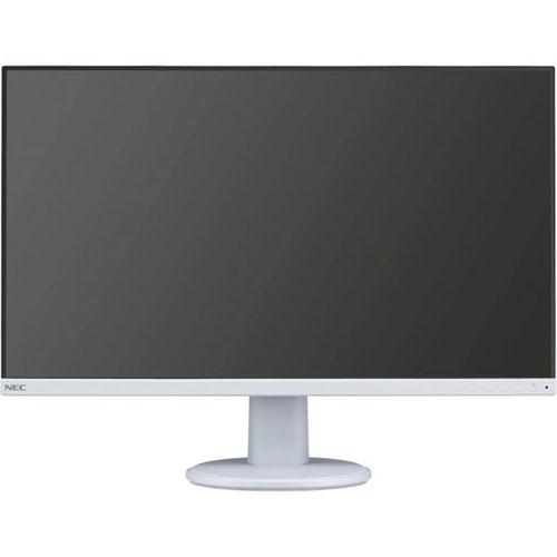 NEC MultiSync(マルチシンク) LCD-AS241F [〔5年保証〕24型IPSワイド液晶ディスプレイ]