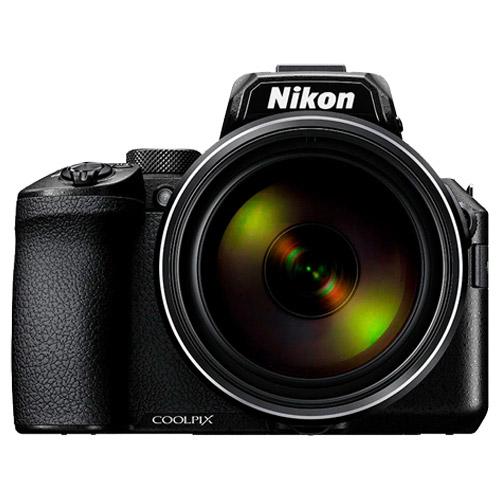 ニコン COOLPIXP950 [デジタルカメラ COOLPIX P950]
