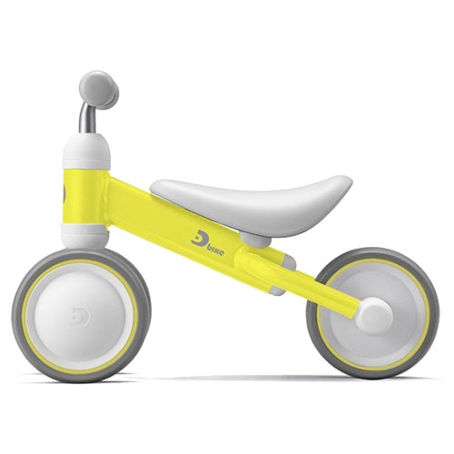 ides 29399 [D-bike mini プラス(イエロー)]