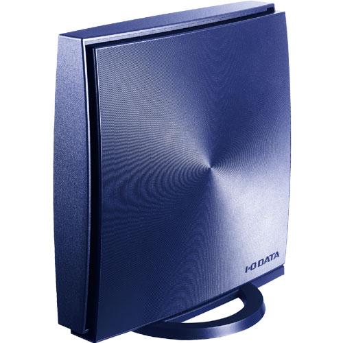 アイオーデータ WN-DX1167GR WN-DX1167GR [360コネクト搭載867Mbps対応メッシュWi-Fiルーター]