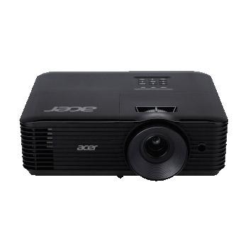 エイサー DLPプロジェクター X1126AH (SVGA/4000lm/3D)