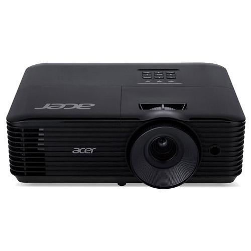 エイサー DLPプロジェクター X1226AH (XGA/4000lm/3D)