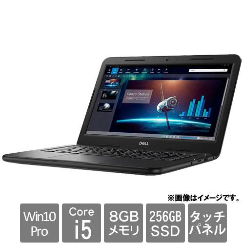 Dell NBLA084-401N1 [Latitude 3310(10P64/8/i5/256/1Y)]