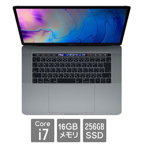 Apple MV902J/A
