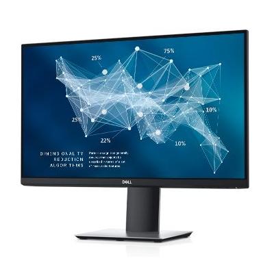 Dell P series P2421D [プロフェッショナルシリーズ 23.8インチ ワイドモニター]