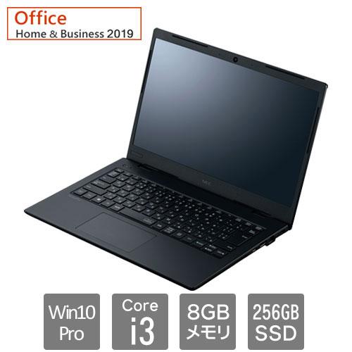 NEC PC-VKL21M3763N6