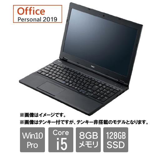 NEC PC-VKM17XA6HBY4SEZZY