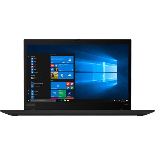 レノボ・ジャパン 20NX0001JP [ThinkPad T490s (i5 8 256 W10P 14)]