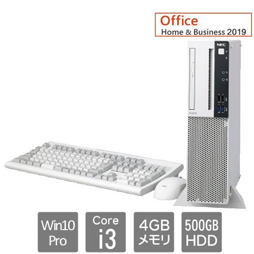 NEC PC-MRL36LZ7AAS6