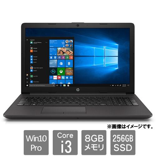 HP 2Y412PA#ABJ [250G7 i3-8130U/15F/8/S256w/W10P/c]