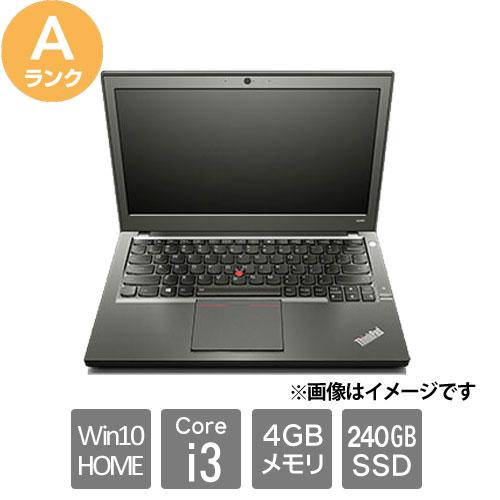 レノボ・ジャパン 20AL00FEJP