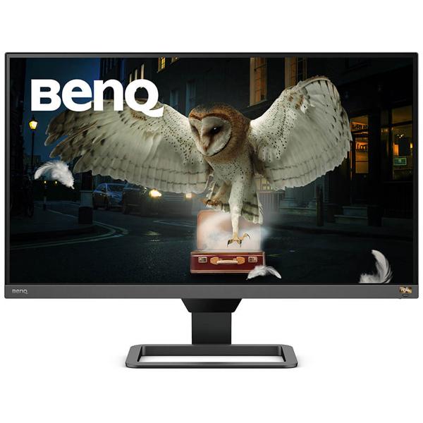 BenQ LCD EW2780Q [27インチWQHD高画質&高音質モニター (IPS)]