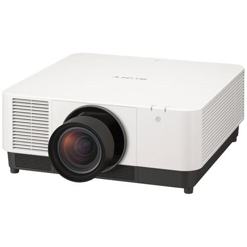 ソニー(SONY) VPL-FHZ101 [レーザープロジェクター WUXGA 10000lm ホワイト]