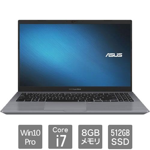 ASUS ASUS ExpertBook P3540FA-BQ0948R