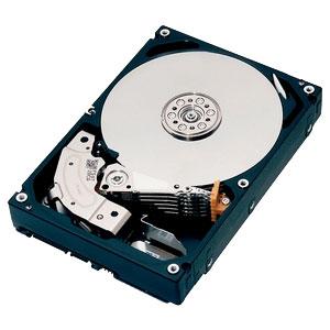 MN06ACA800 [8TB NAS向けHDD 3.5インチ、SATA 6G、7200 rpm、バッファ 256MB]