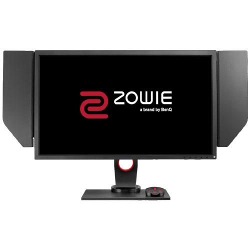 BenQ LCD XL2746S [BenQ ZOWIE ゲーミングモニター (FHD/27型/TN)]