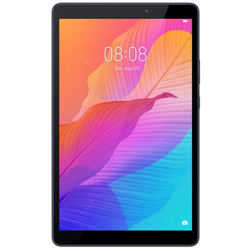 ファーウェイ(Huawei) KOB2-W09/Deepsea Blue [HUAWEI MatePad T 8 WiFi/16G]
