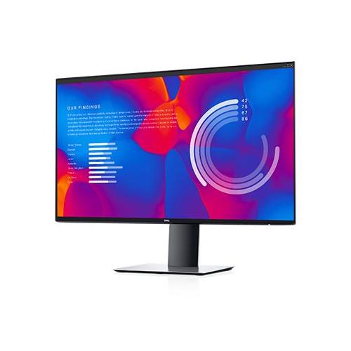 Dell U series U2721DE [デジタルハイエンドシリーズ 27インチUSB-C HUB モニター]