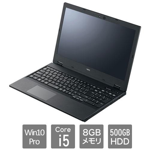 NEC PC-VKT16XBGMBT6SEZZY