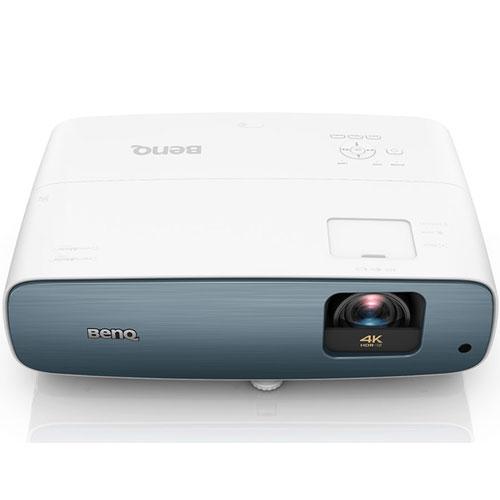 BenQ DLP Projector TK850 [DLPホームシネマプロジェクター 4K(UHD) 3000lm]