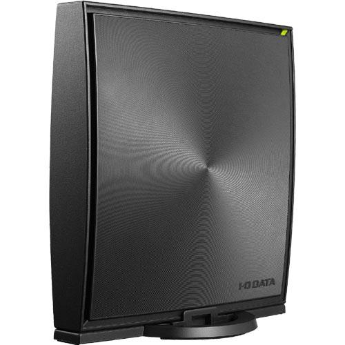 アイオーデータ WN-DX1200GR WN-DX1200GR [360コネクト搭載867Mbps対応Wi-Fi 5 ルーター]